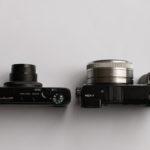 Lense-Test-Nex7-0040
