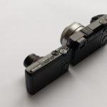Lense-Test-Nex7-0041-2