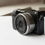 Lense-Test-Nex7-0047