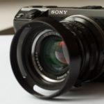 Lense-Test-Nex7-0055