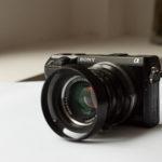 Lense-Test-Nex7-0055-2
