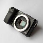 Lense-Test-Nex7-0062