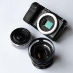 Lense-Test-Nex7-0066
