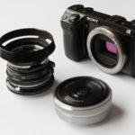 Lense-Test-Nex7-0072