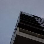 Lense-Test-Nex7-00722-2