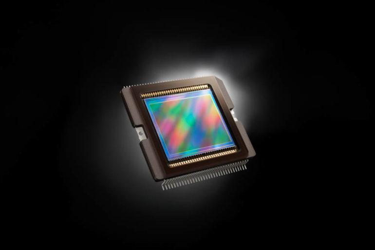 PowerShot-G1-X-sensor-09.jpg