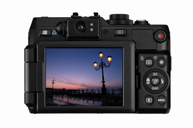 Powershot-G1-X-BACK-LCD.jpg