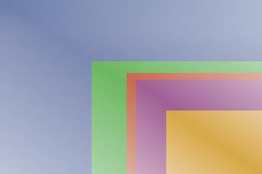 Sized-Up-Plein-format-vs-APS-C-vs-Canon-G1X-vs-Micro-4-3-vs-CX.png