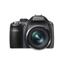 fujifilm-SL300.jpg