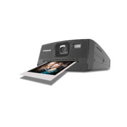 polaroid-z340-instant-digital-camera.png