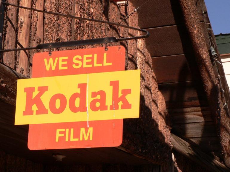we-sell-kodak.jpg