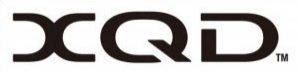xqd-logo.jpg