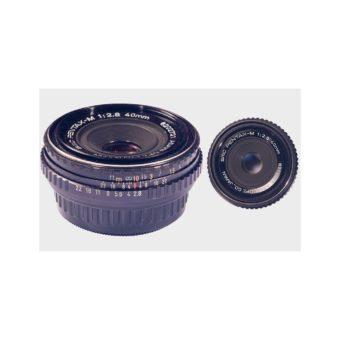 800px-SMC_Pentax-M_40mm_pancake.jpg