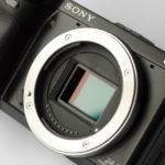 Lense-Test-Nex7-banniere