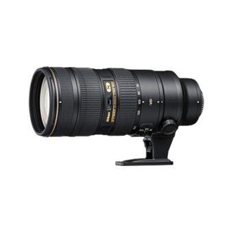 Nikon-70-200-f28G-ed-if-af-s-vr-zoom-nikkor-ii.jpg