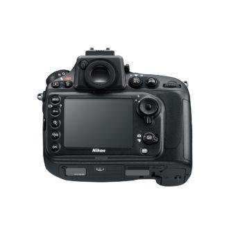 Nikon-D800-boitier-221.jpg