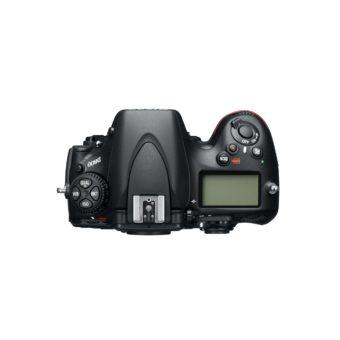 Nikon-D800-boitier-401.jpg