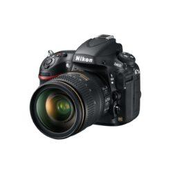 Nikon-D800-boitier-71.jpg