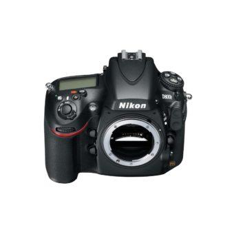 Nikon-D800E-boitier-92.jpg