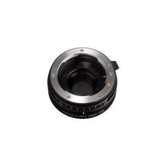 Pentax-Adapter-Q-for-K-mount-lens.jpg