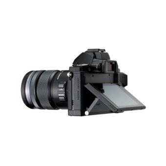 om-d-e-m5-backscreen-3.jpg