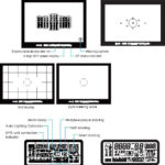 002_Comparison of 5DIII and 5D II displays