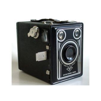 668px-Agfa_Synchro-Box.jpg