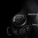 7-2_Mode_Dial_Power_Switch_e