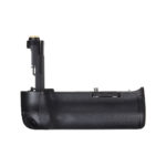 BG-E11 Battery Grip FRT