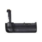 BG-E11 Battery Grip FRT