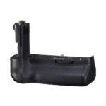 BG-E11 Battery Grip FSL