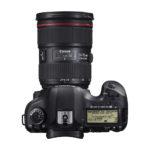 EOS 5D mIII BCK w EF 24-70mm