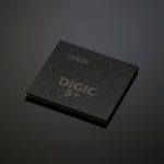 EOS 5D mIII DIGIC 5plus CHIP