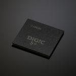EOS 5D mIII DIGIC 5plus CHIP