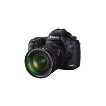 EOS-5D-mIII-FSL-w-EF-24-70mm1.jpg