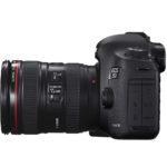 EOS 5D mIII SIDE RIGHT w EF 24-105mm