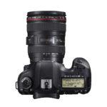 EOS 5D mIII TOP w EF 24-105mm