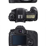 EOS-5D-mIII-all-sides