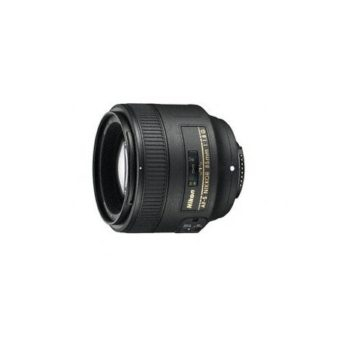 Nikon-AF-S-NIKKOR-85-mm-f18G.jpg