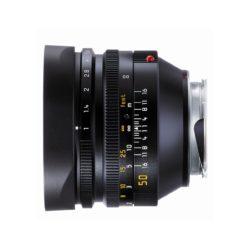 Noctilux-M-1_50mm-black.jpg