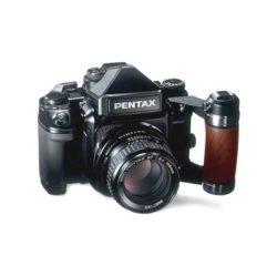 Pentax67ii-CameraHandGrip.jpg