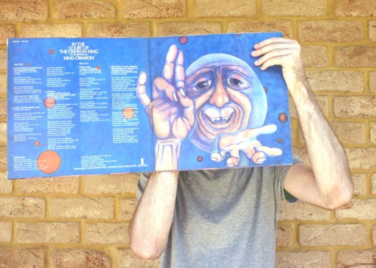 Robert-Penney-King-Crimson.jpg