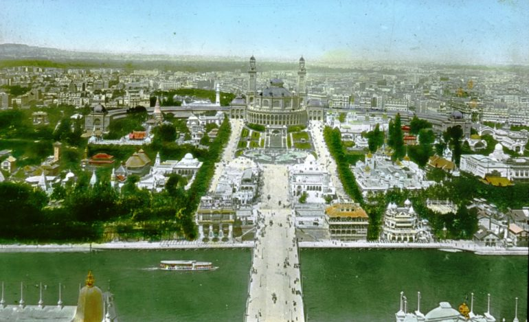 exposition-universelle-2.jpg