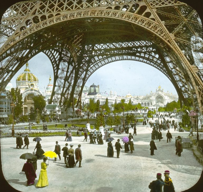 exposition-universelle-5.jpg