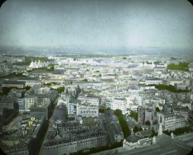vue-aérienne-1.jpg