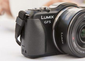 09.GF5Image-nine1.jpg