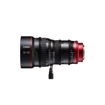 CN-E30-105mm-T2.8-L-S_side_l1.jpg