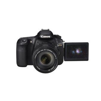 Canon-EOS-60Da-EF-S-18-135mm-LCD1.jpg