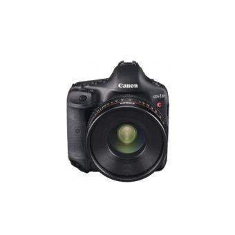 EOS-1D-C_cine24_front21.jpg
