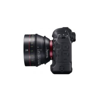 EOS-1D-C_cine24_right1.jpg